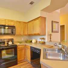 Rental info for IMT Kingwood in the Houston area
