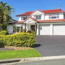 Rental info for Perfect Family home with Ducted Air! in the Taigum area