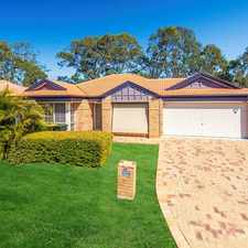 Rental info for LOOKING FOR A FAMILY HOME? THIS IS IT. in the Carseldine area