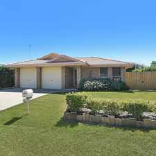 Rental info for Great Location, Perfect for Entertaining in the Brisbane area