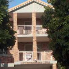 Rental info for Ground Floor Unit With Courtyard In Great Location