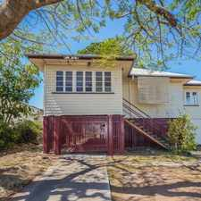 Rental info for Gorgeous High Set Home in Ultra Convenient Location