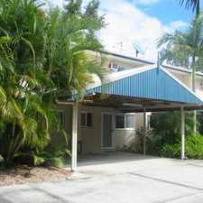 Rental info for Quiet Trinity Beach Location ***BREAK LEASE*** in the Cairns area