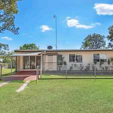 Rental info for Newly Renovated, Walk to the River and Pets On Application! in the Sunshine Coast area
