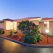 Rental info for Quality home, Living on the park, Close to amenities. in the Melbourne area