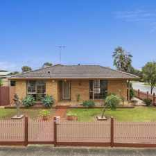 Rental info for Family Home!! in the Werribee area