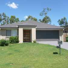 Rental info for In the Bushland Hills of Collingwood Park