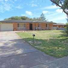 Rental info for Walk to Madora Bay Beach! in the Madora Bay area