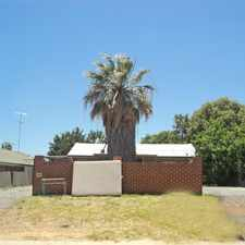 Rental info for Fantastic Location in the Perth area
