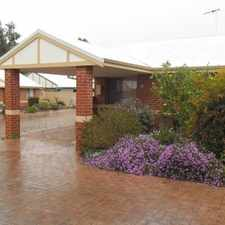Rental info for GREAT LOCATION in the South Guildford area