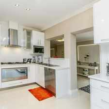Rental info for FULLY RENOVATED HOME!