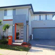 Rental info for Beautiful Family Home in the Ropes Crossing area
