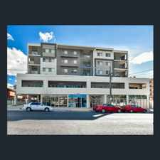 Rental info for Modern Two Story Apartment in the Sydney area