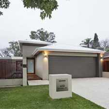 Rental info for OPEN TO VIEW SAT 16 SEP 1.45PM in the Ardross area