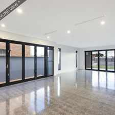 Rental info for An Epitome of Sheer Luxury at Kew's Finest Address in the Kew area