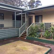 Rental info for Fully Furnished House Plus Utilities in the Melbourne area