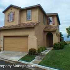 Rental info for 449 Dragon Fly Cir in the Gateway West area