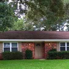 Rental info for The Best Of The Best In The City Of Fairhope! S...