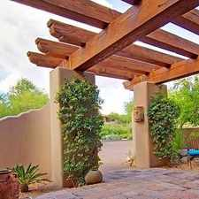 Rental info for 3 Bedrooms House In Scottsdale. Parking Available!