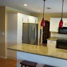 Rental info for Phoenix, Prime Location 3 Bedroom, House
