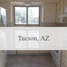 Rental info for Updated Thoughout With All Tile Flooring, Appli... in the Saguaro Miraflores area