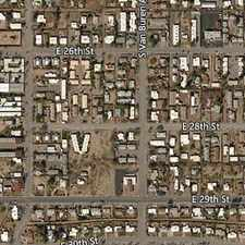Rental info for Apartment For Rent In Tucson. $625/mo in the Rosemont West area