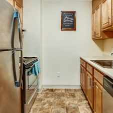 Rental info for 4 Strathmore Circle #5 in the Quincy area