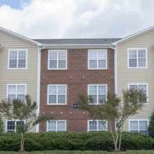 Rental info for Haven at Research Triangle Park