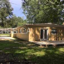 Rental info for Property ID # 8051817001 -4 Bed/ 1 Bath, JACKSONVILLE, FL - 1495 Sq ft in the Normandy Village area