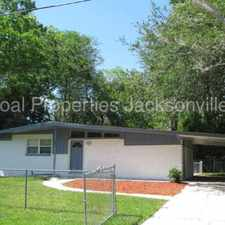 Rental info for Normandy Village Home for RENT in the Normandy Village area