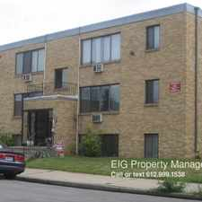 Rental info for 3115 Grand Ave S # 303 in the Lyndale area