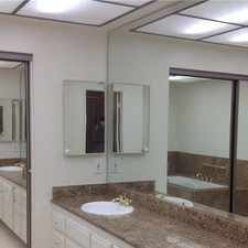 Rental info for A Beautiful Upgraded Home In Turtle Rock, In Th... in the Irvine area
