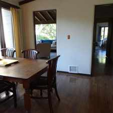 Rental info for Nice Family House For Rent! in the Lower East area