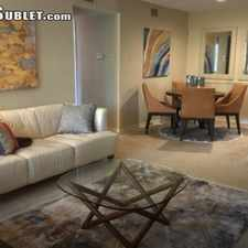 Rental info for $2850 1 bedroom Apartment in McLean in the Tysons Corner area