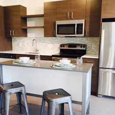 Rental info for 30 William T Morrissey Blvd