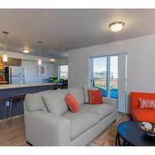 Rental info for The Villas at Auburn in the 98002 area