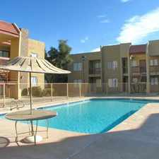 Rental info for Casa Sol in the Phoenix area