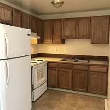 Rental info for 337 S Johnson St in the 99336 area