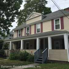 Rental info for Various Addresses in the Painesville area
