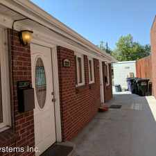 Rental info for 2235-2241 Federal Blvd 2235-2241 Federal Blvd in the Mar Lee area