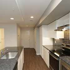 Rental info for The Vernon On Washington in the Plaza Westport area