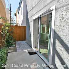 Rental info for 336 Lakeshore Dr. in the Port Hueneme area
