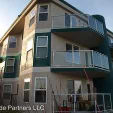 Rental info for 1013 Aurora Ave N - 103 in the Westlake area