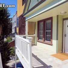 Rental info for $5900 3 bedroom House in Bernal Heights in the Peralta Heights area