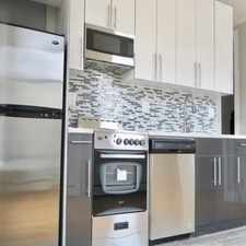 Rental info for Third Ave in the South Bronx area