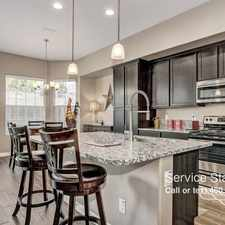 Rental info for 3043 N 33rd Place in the Valencia Acres area