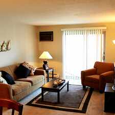 Rental info for Berea Lakes Apartments
