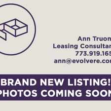 Rental info for 2437 West Taylor Street #2 in the Lawndale area