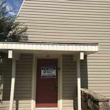 Rental info for 7333 S Yale Ave #210 in the Tulsa area