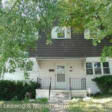 Rental info for 1533 Tamm Ave in the Ellendale area